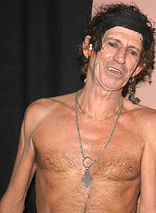 11-KeithRichards.jpg