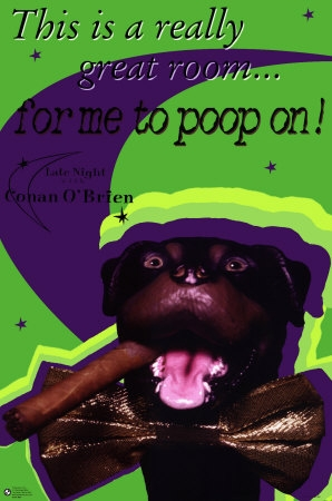 856268~Triumph-the-Insult-Comic-Dog-Posters.jpg