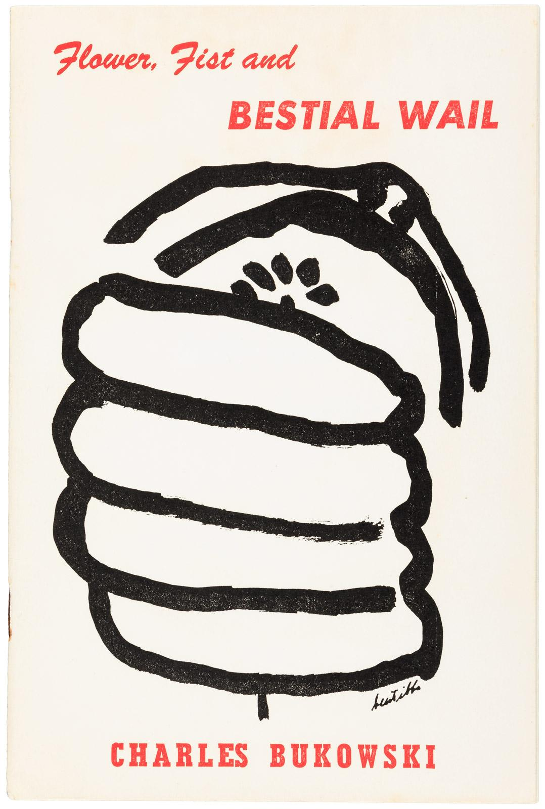 _Bukowski_Flower-Fist_cover.jpg