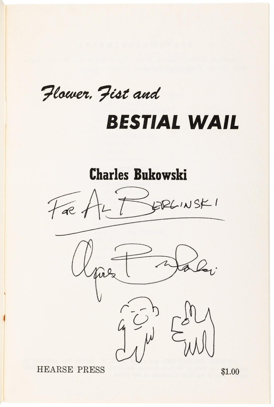 _Bukowski_Flower-Fist_inscription.jpg