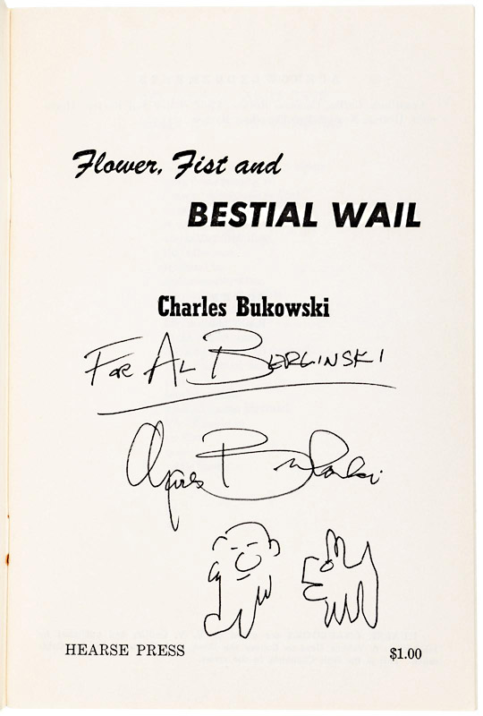 _Bukowski_Flower-Fist_inscription_small.jpg