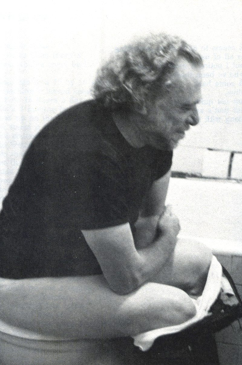 Bukowski in the crapper.jpg