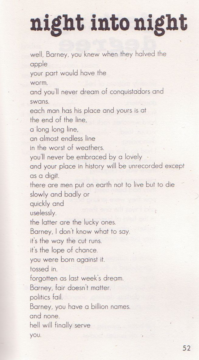 Bukowski-night-into-night.JPG