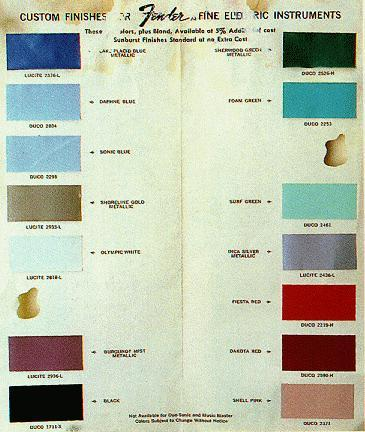 Fender_Colors_1960.jpg