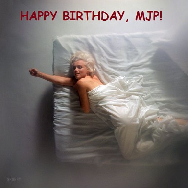 HappyBirthday-Marilyn.MJP,2014.jpg