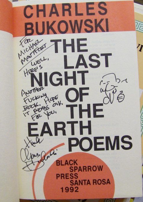Last-Night-Earth-Poems_MM-copy-signed_IMG_0217.JPG