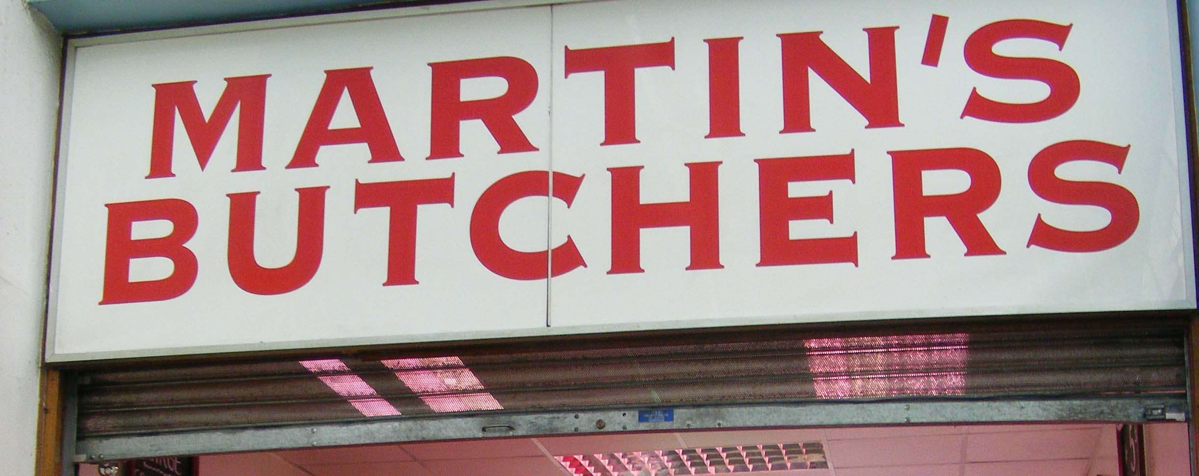 Martin'sButchers.jpg