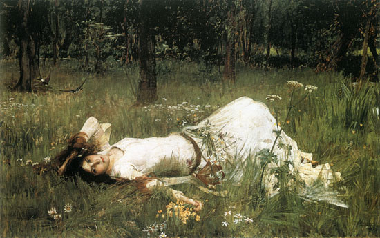 Ophelia-Waterhouse-L.jpg