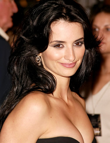 penelope-cruz-picture-1.jpg