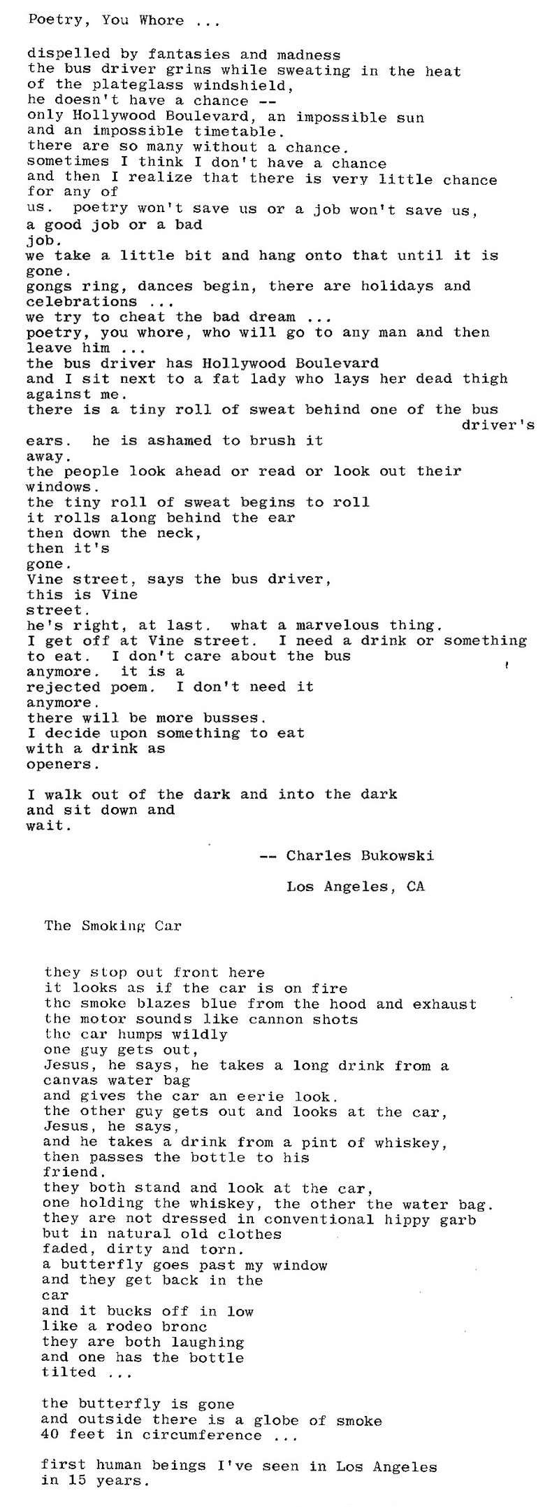 poetry-you-whore.png