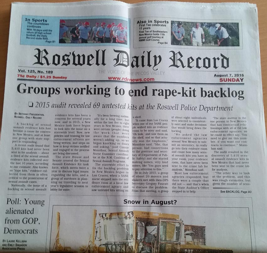 !Roswell Daily Record.jpg