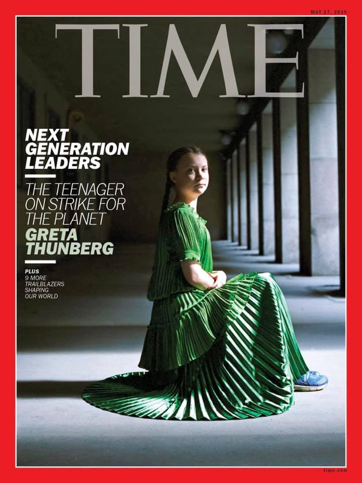 TIME-Magazine-Cover_2019-05.jpg