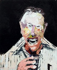 Ugly painting-25.jpg