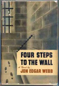 WebbFourStepsToThe Wall.jpg