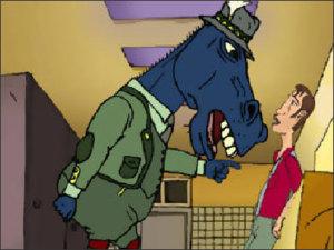 horse_sense.jpg