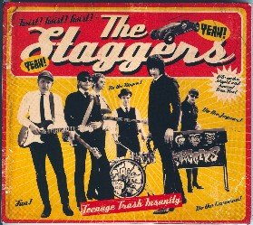 staggers 1.JPG