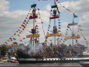 BUKnet-Pirate-Ship.jpg