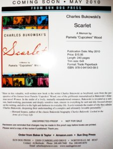 Scarlet cover revised 006c.JPG