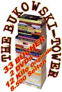 roni-books.jpg