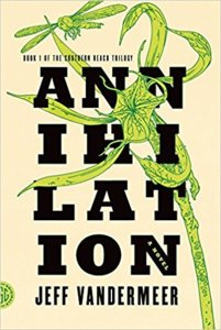 Annihilation.jpg