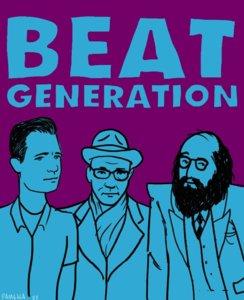 Beat-Generation1.jpg
