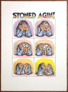 stoned print 2.jpg