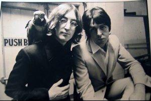 John Parrot and Paul.jpg