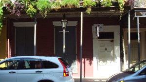 1109 Rue Royale #1.jpg