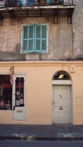 638 Rue Royale #1.jpg