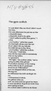 nyq 55 the gym co@ch 1.jpg