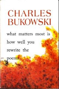 bukowski-matters-rewrite.JPG