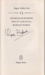 penguin_signed_4.png
