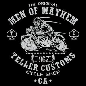 men_of_mayhem.jpg