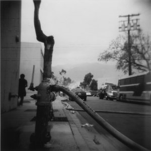 2008-04-09-truck-12.jpg