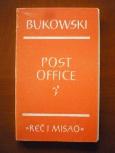 Post_Office.jpg