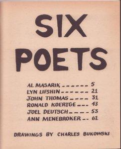 6 poets_3.jpg
