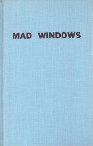 Mad-Windows_1.jpg