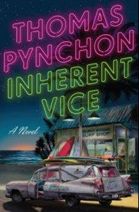 Pynchon_Vice_Cover.jpg