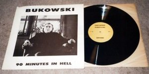 charles-bukowski-90-minutes-in-hell-lp-record-earth-books-1977_1.jpg