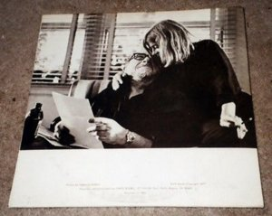 charles-bukowski-90-minutes-in-hell-lp-record-earth-books-1977_3.jpg